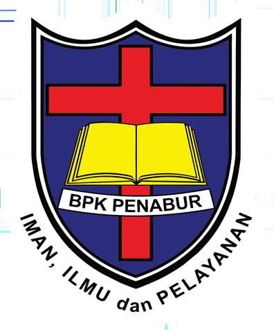 LOGO-BPK-PENABUR