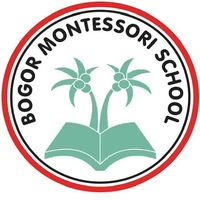 bogor-montessori-school-logo