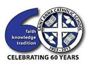 faith-knowledge-tradition-logo