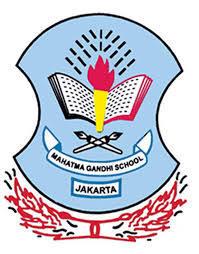 jakarta-logo