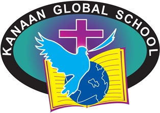 kanaan-global-school