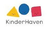 kinder-haven-logo