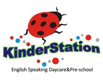 kinderstation-logo