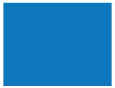 little-owl-logo