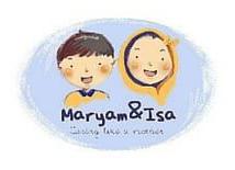maryam&isa