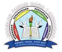 sekolah-logo02