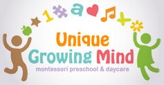 unique-growing-mind-logo