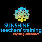 Montessori Training