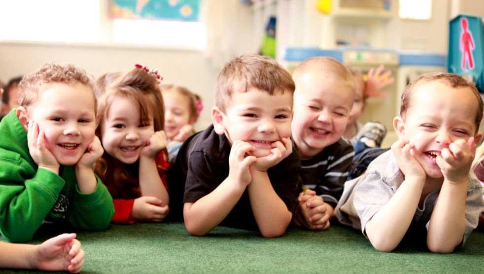 choosing montessori school tips